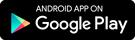 Nærvær - Google Play