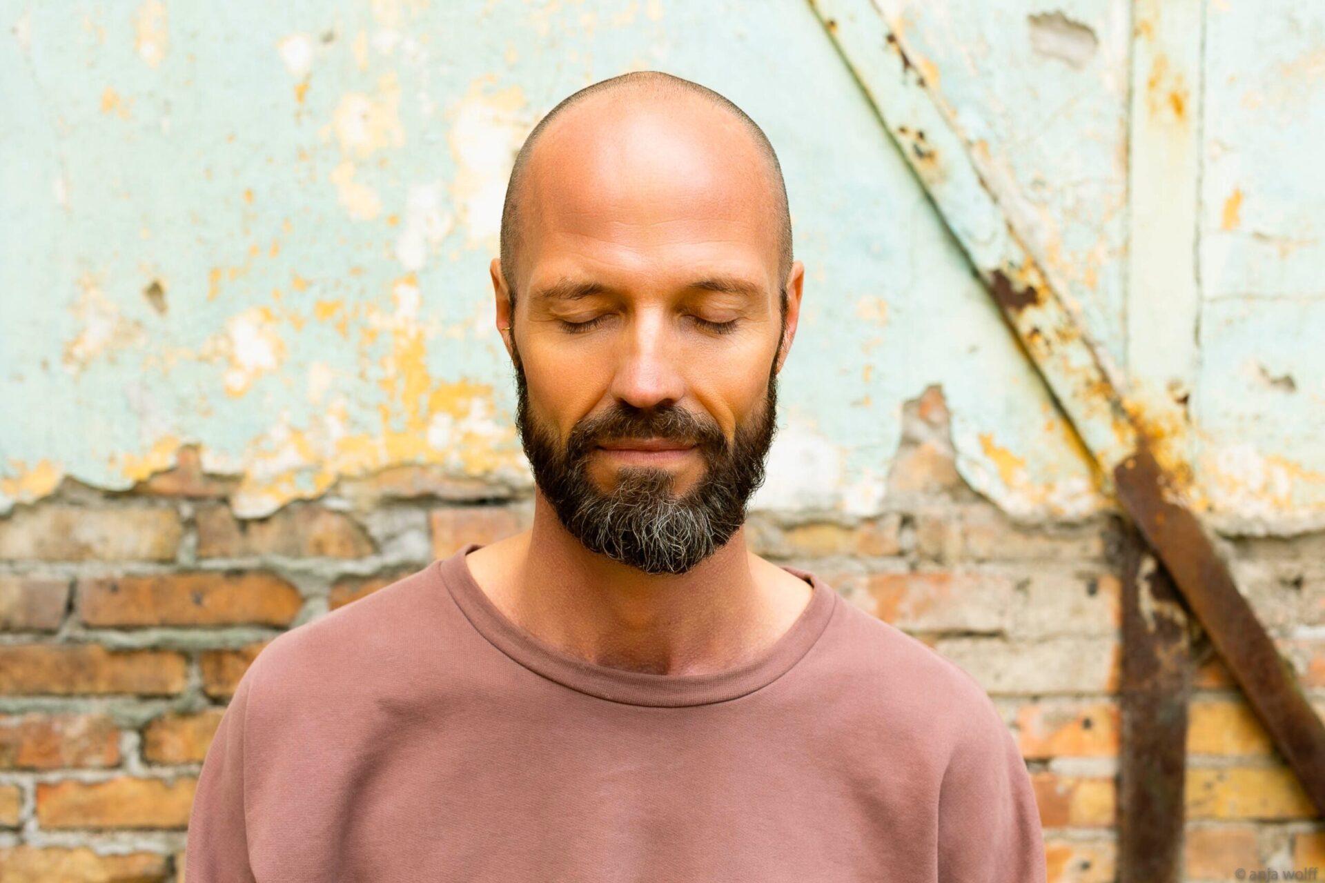5 gode råd - Sådan vælger du det rigtige mindfulness-kursus Mindfulness, Meditation, Godhed