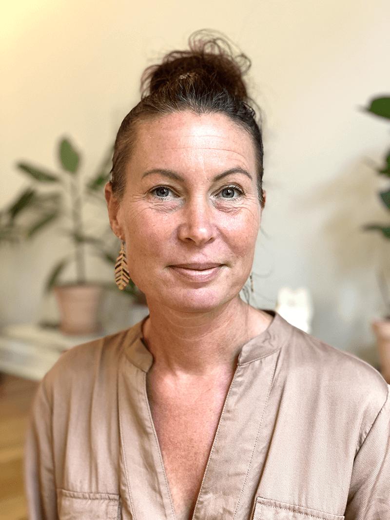 Anne Skov-Hansen