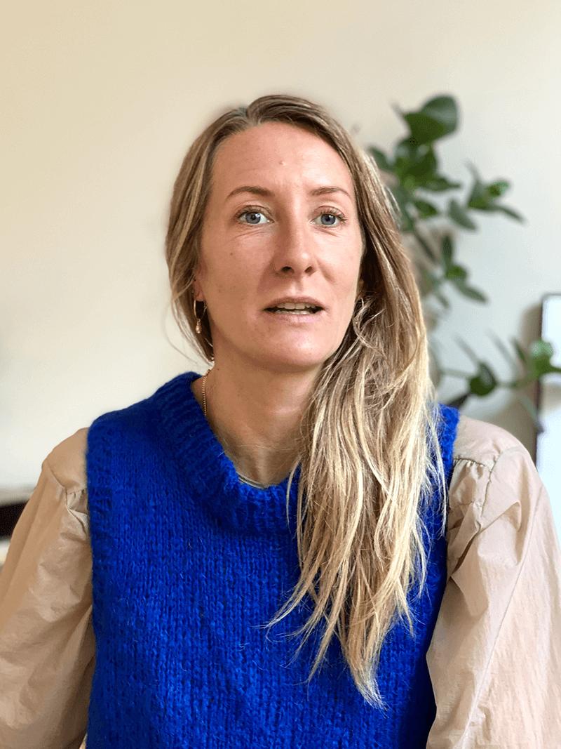 Ida Marie Therkildsen