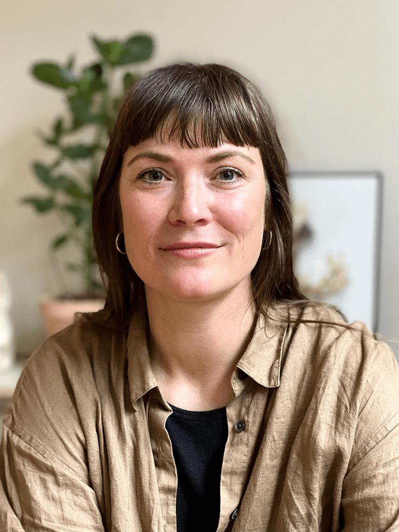 Lisa Gardum